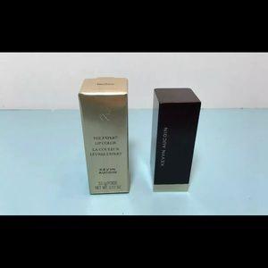 Kevyn Aucoin Makeup - KEVYN AUCOIN - THE EXPERT LIP COLOR - YANILENA